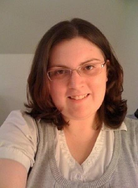 Brittany M. Williamson