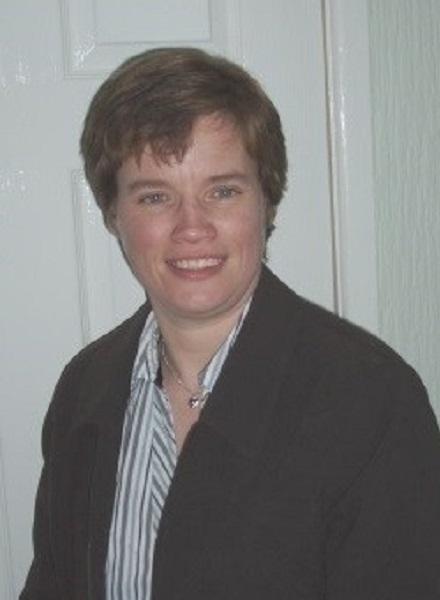 Deborah (Deb) A. Hill