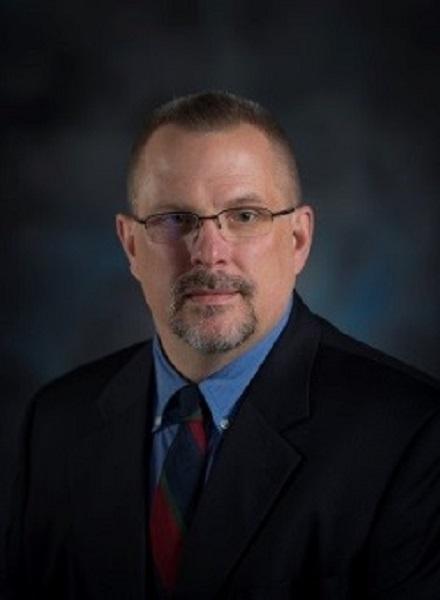 Kevin H. Reynolds