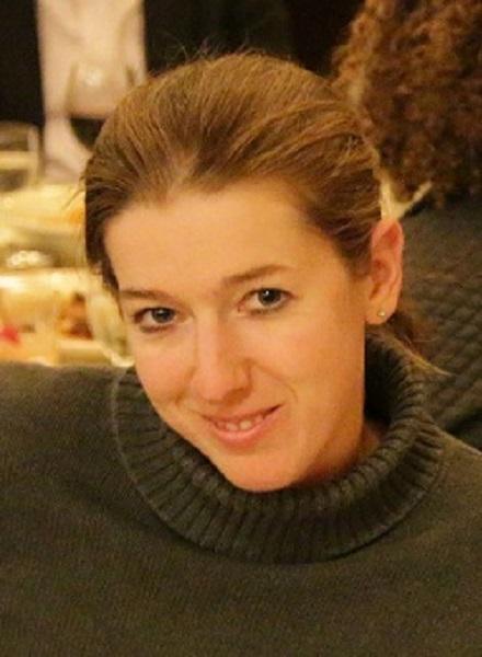 Theresa E. Cutler